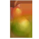 Warden Pears