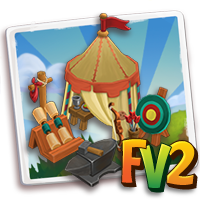 All free Farmville2 bldg general advent medievalfair t1 gifts