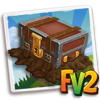 All free Farmville2 bldg general chest mystery t1 gifts