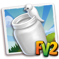 Icon crafting jar candle bird.png