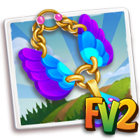 Icon crafting necklace feather blue beautiful.png