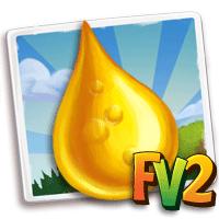 biofuel1.png