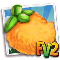 buildable fs cleaneating mangoplushy.png