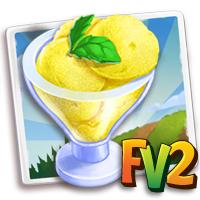 questing cream ice mango.png