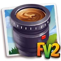 questing mug coffee lens.png