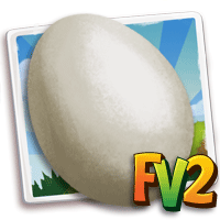 All free Farmville2 animalProduct egg feed large gifts