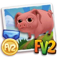 pig adult pinklandrace 200 prized.png