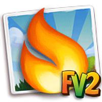 viral flame feed